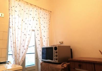 Casa Vacanze Appartamento Casa Dei Normanni Apt Ruggero